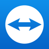 TeamViewer: Remote Co...