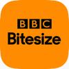 BBC Bitesize - Revision