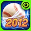 GAMEVIL Inc. - Baseball Superstars® 2012. artwork