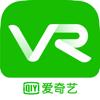 爱奇艺VR -优质VR视频和VR游戏平台