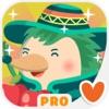Preschool Educational Games for Kids, boys & girls