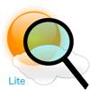気象監視Lite