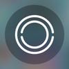 CCamera — take existing photos