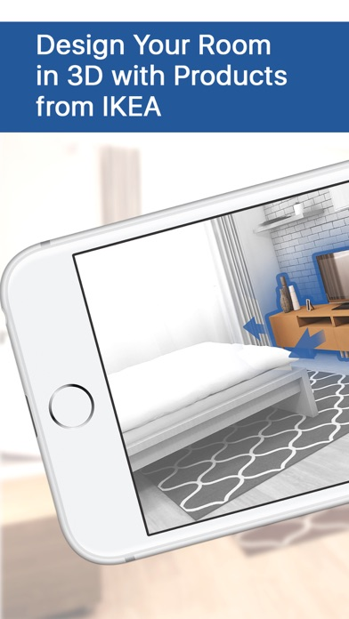 3d room planner for ikea app download android apk for Ikea design app