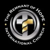 Remnant of Hope International Church, Maryland