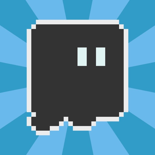 Gravity Dash: Endless Runner free software for iPhone, iPod and iPad