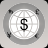 World Best Currency Converter