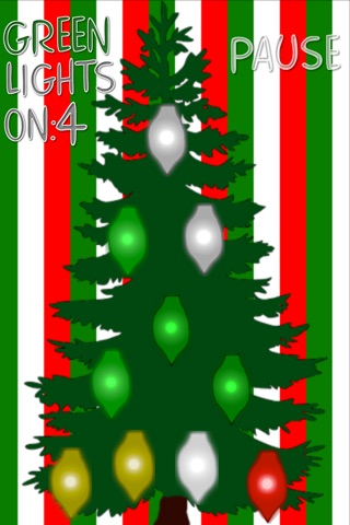 Light Up The Tree - Christmas screenshot 3