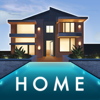 Design Home Wiki