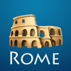 Roma Guía de Viaje & Mapa
