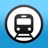 Transporter: Journey planner