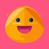SnapBaby - video del bebe