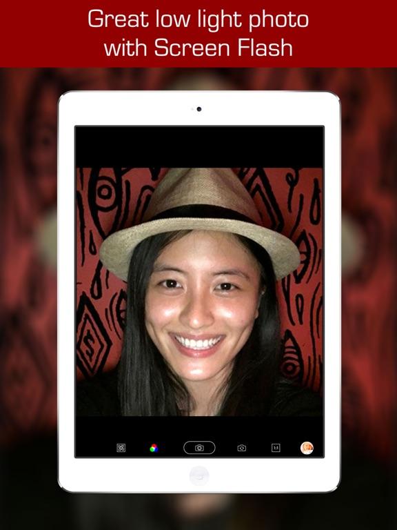 The Photos Booth Screenshots