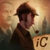 Las aventuras interactivas de Sherlock Holmes