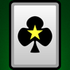 Card Shark Collection™ Icon