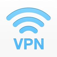 VPN iRocket