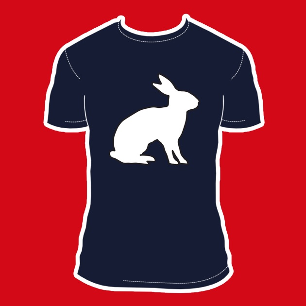 Wordrabbit T Shirt Maker On The App Store