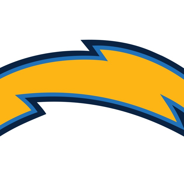 Los Angeles Chargers On The App Store