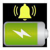Battery Alarm Charge ...