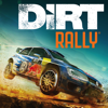 DiRT Rally - Feral Interactive Ltd