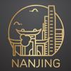 Nanjing Travel Guide Offline