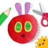 Caterpillar Creative Play