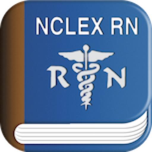 NCLEX-RN Tests