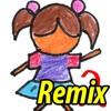みんなクエスト2 Remix