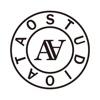 スタジオアタオ ポイントアプリ