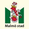 Malmö Parkering