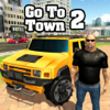Go To Town 2 Wiki