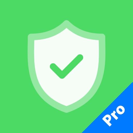 システムガード (SystemGuard Pro) - システム情報と統計情報を確認する