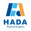 HADA physical support