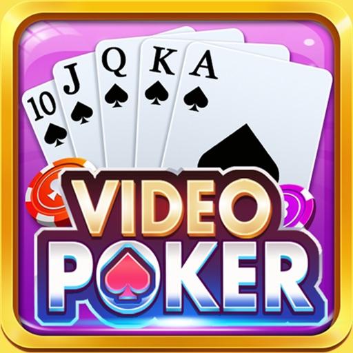 Free offline video poker games poker tips starting hands