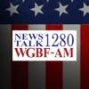NewsTalk 1280 WGBF - Evansville