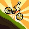 单机自行车-休闲益智游戏