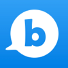 busuu - apprends l'anglais et d'autres langues