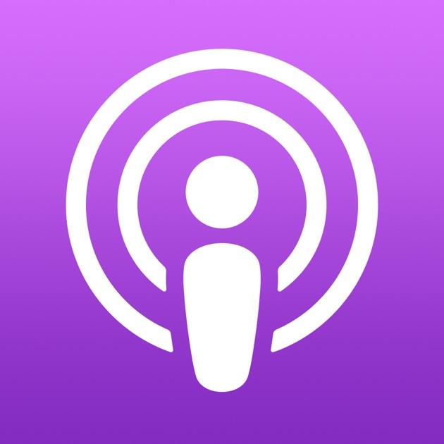 La forja y la espada Podcast
