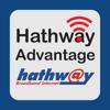 Hathway Broadband