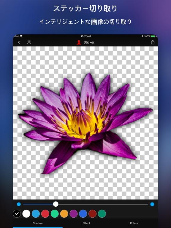 http://is3.mzstatic.com/image/thumb/Purple118/v4/46/1b/e3/461be384-37dd-ba9f-a688-04d9383f5522/source/576x768bb.jpg