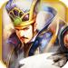 真三国·格斗-乱世争霸RPG游戏