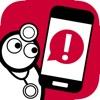 DocCheck Help – Arzt