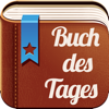 Buch des Tages - eBooks laden
