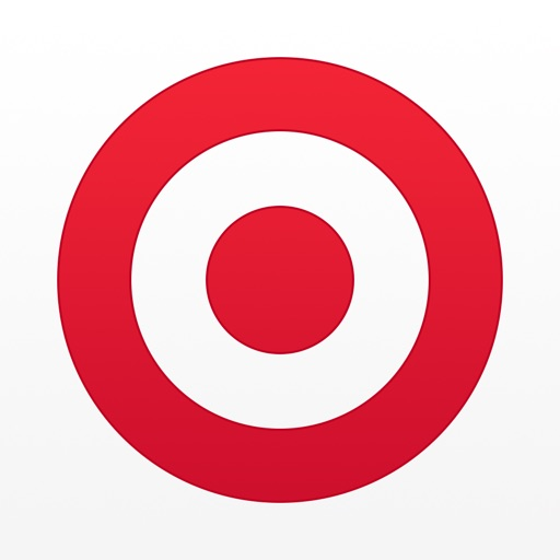 Target — Now With Cartwheel images