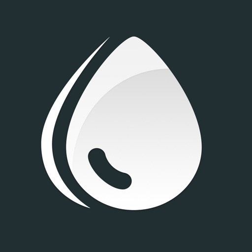 Dropshare - File Sharing