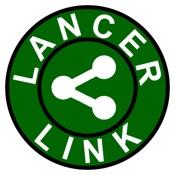 LancerLINK