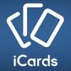 iCards Kuwait