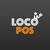 LocoPos