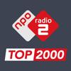Stichting Nederlandse Publieke Omroep - NPO Radio 2 – Top 2000 kunstwerk