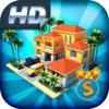 島嶼城市 4:模擬人生大亨 Sim Town Village